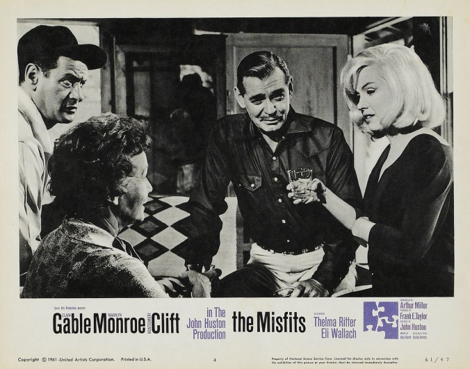 poster-misfits-the_07